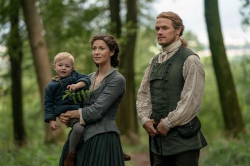 outlander-episode-508-famous-last-words-promotional-photo-04.jpg