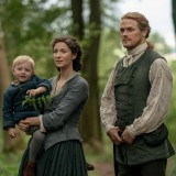 outlander-episode-508-famous-last-words-promotional-photo-04
