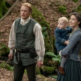 outlander-episode-508-famous-last-words-promotional-photo-05