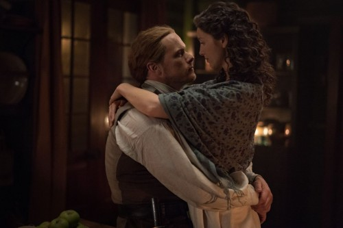 outlander episode 508 famous last words promotional photo 06