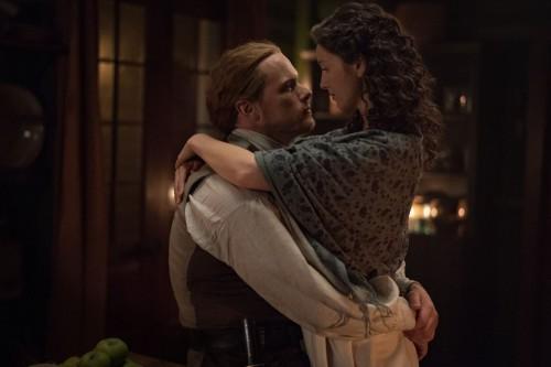 outlander-episode-508-famous-last-words-promotional-photo-06.jpg