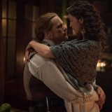 outlander-episode-508-famous-last-words-promotional-photo-06