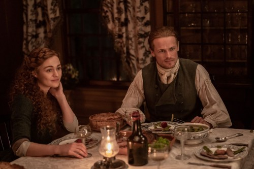 outlander episode 508 famous last words promotional photo 07
