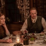 outlander-episode-508-famous-last-words-promotional-photo-07