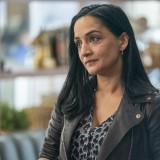 archie-panjabi.th.jpg