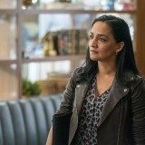 archie-panjabi_0.th.jpg