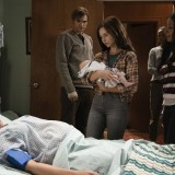siren-episode-304-life-and-death-promotional-photo-02