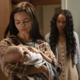 siren-episode-304-life-and-death-promotional-photo-04