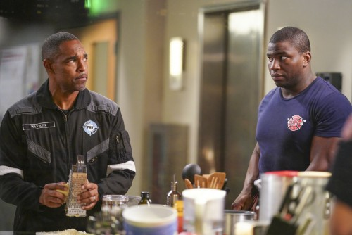 station 19 episode 313 dream a little dream of me promotional photo 01