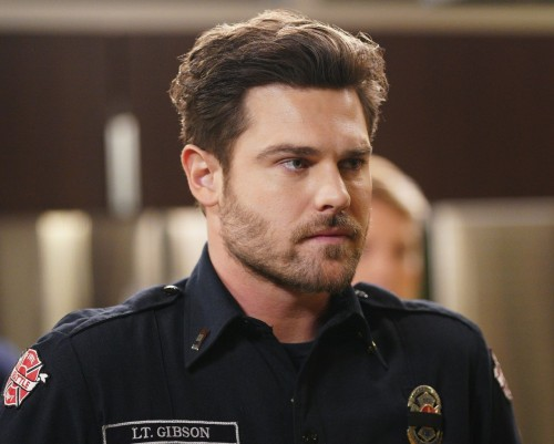 station 19 episode 313 dream a little dream of me promotional photo 02