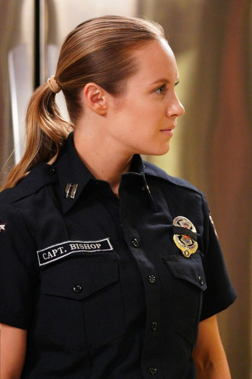 station 19 episode 313 dream a little dream of me promotional photo 03
