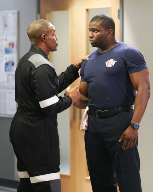 station 19 episode 313 dream a little dream of me promotional photo 06