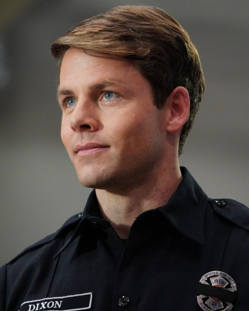 station 19 episode 313 dream a little dream of me promotional photo 12