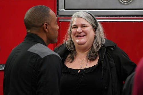 station 19 episode 313 dream a little dream of me promotional photo 15