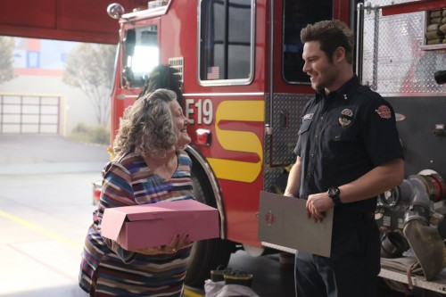 station 19 episode 313 dream a little dream of me promotional photo 27