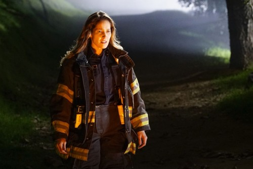station 19 episode 313 dream a little dream of me promotional photo 32