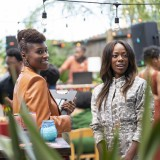 Issa-Rae-Yvonne-Orji.-photo.-Merie-W.-Wallce.th.jpg