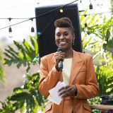 Issa-Rae.-photo.-Merie-W.-Wallace---use-for-press-release.th.jpg