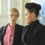 how-to-get-away-with-murder-episode-612-lets-hurt-him-promotional-photo-01