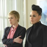 how-to-get-away-with-murder-episode-612-lets-hurt-him-promotional-photo-02