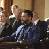how-to-get-away-with-murder-episode-612-lets-hurt-him-promotional-photo-06