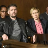 how-to-get-away-with-murder-episode-612-lets-hurt-him-promotional-photo-07