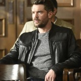 how-to-get-away-with-murder-episode-612-lets-hurt-him-promotional-photo-08