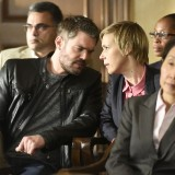 how-to-get-away-with-murder-episode-612-lets-hurt-him-promotional-photo-09
