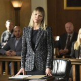 how-to-get-away-with-murder-episode-612-lets-hurt-him-promotional-photo-10
