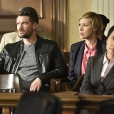 how-to-get-away-with-murder-episode-612-lets-hurt-him-promotional-photo-11