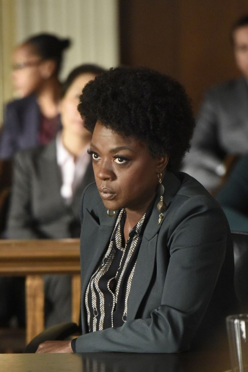 how to get away with murder episode 612 let's hurt him promotional photo 12