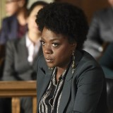 how-to-get-away-with-murder-episode-612-lets-hurt-him-promotional-photo-12