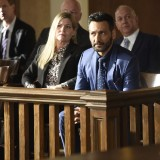 how-to-get-away-with-murder-episode-612-lets-hurt-him-promotional-photo-13