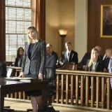 how-to-get-away-with-murder-episode-612-lets-hurt-him-promotional-photo-14