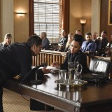 how-to-get-away-with-murder-episode-612-lets-hurt-him-promotional-photo-15
