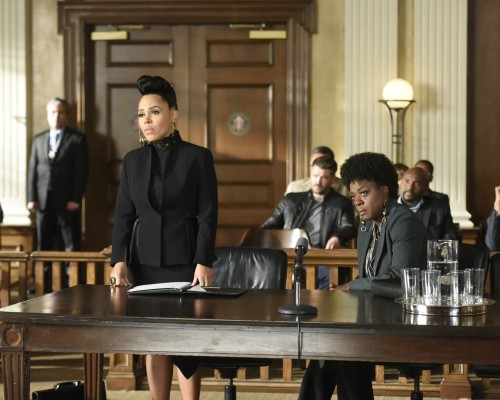 how to get away with murder episode 612 let's hurt him promotional photo 16