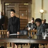 how-to-get-away-with-murder-episode-612-lets-hurt-him-promotional-photo-16