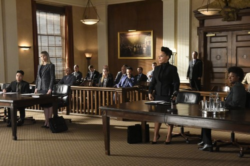 how to get away with murder episode 612 let's hurt him promotional photo 17