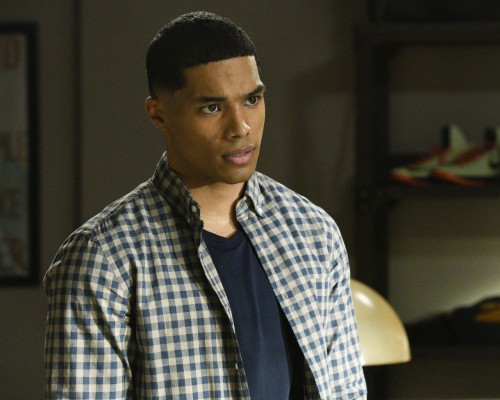 how to get away with murder episode 612 let's hurt him promotional photo 18