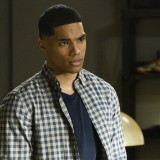 how-to-get-away-with-murder-episode-612-lets-hurt-him-promotional-photo-18