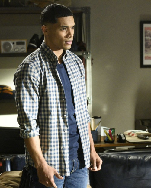 how to get away with murder episode 612 let's hurt him promotional photo 19