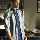 how-to-get-away-with-murder-episode-612-lets-hurt-him-promotional-photo-19