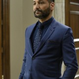 how-to-get-away-with-murder-episode-612-lets-hurt-him-promotional-photo-21