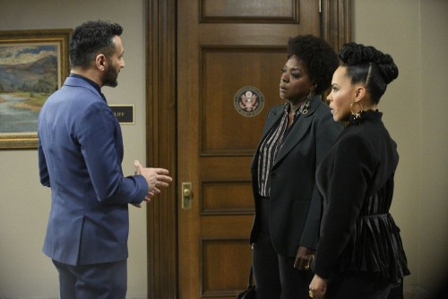 how to get away with murder episode 612 let's hurt him promotional photo 22