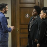 how-to-get-away-with-murder-episode-612-lets-hurt-him-promotional-photo-22