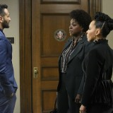 how-to-get-away-with-murder-episode-612-lets-hurt-him-promotional-photo-24