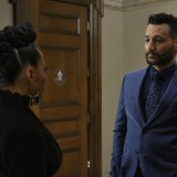 how-to-get-away-with-murder-episode-612-lets-hurt-him-promotional-photo-28