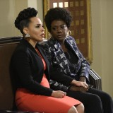 how-to-get-away-with-murder-episode-612-lets-hurt-him-promotional-photo-29