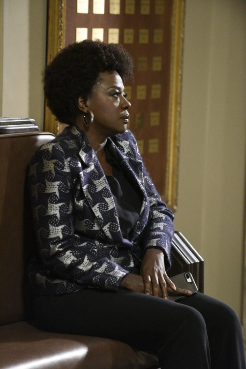 how to get away with murder episode 612 let's hurt him promotional photo 30