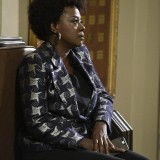 how-to-get-away-with-murder-episode-612-lets-hurt-him-promotional-photo-30